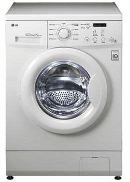 lg  kg  rpm front load noise  washing machine