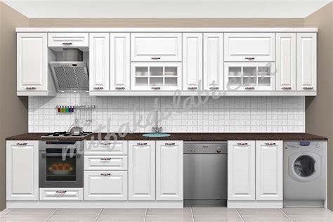 Mutfak Dolab1 Modelleri by Mutfak Dolap Modeli Dekorasyon Mutfak Dolabı Imalatı