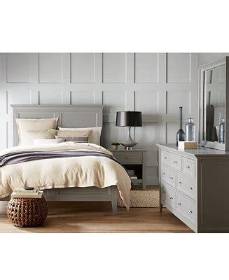 bedroom sets macys furniture sanibel bedroom furniture collection created 10654 | 10044619 fpx