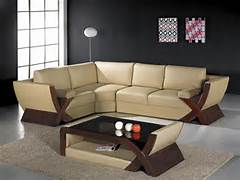 Luxury Sofa Luxury Leather Sofa Sets How To Buy A Living Room Furniture Set Ideas With Brown Leather Sofa As Well Home Office Ideas With Chairs Decorating Ideas Living Room Red Leather Sofa 2017 2018 Best Cars