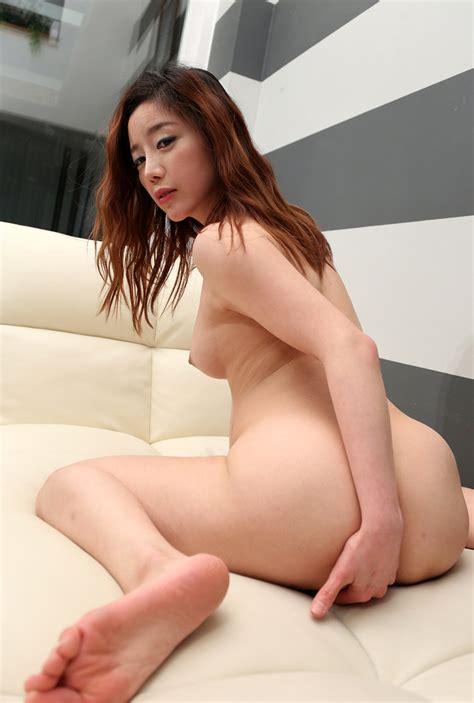 Jjgirls Korean Cuties 韓国娘の画像 Sexy Photos Gallery 19