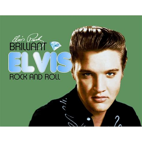 Elvis Day By Day: November 16 - Brilliant Music And Photo's