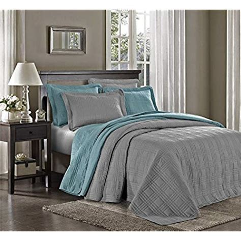 Oversized Coverlets by Oversized King Bedspreads