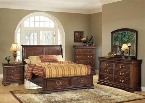 dallas designer furniture hennessy bedroom set