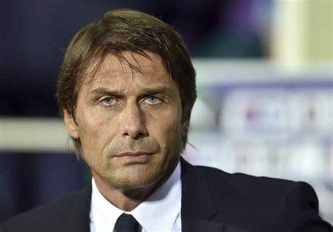 Conte non è più l'allenatore dell'inter. Antonio Conte nuovo allenatore dell'Inter | Annuncio ufficiale | Staff | Icardi