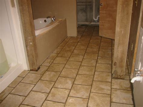 floors for bathrooms bathroom tile colors innovative writers