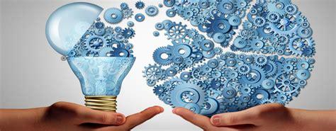 Innovation Management - Innovative solutions. Managed ...