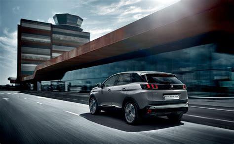 PEUGEOT MODEĻI RĪGAS AUTO IZSTĀDĒ — Forum Auto Peugeot