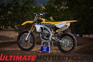 Yamaha Wx 30 : 2016 yamaha yz250f review first ride test ~ Kayakingforconservation.com Haus und Dekorationen