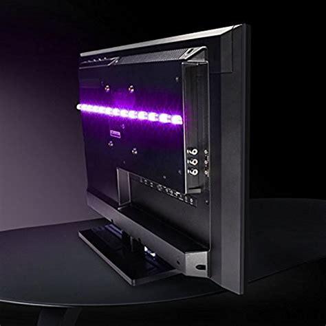 best led strip lights top rated tv backlight usb led strip light for tv pc