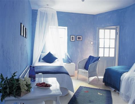 Bedroom Design Ideas Blue Walls by Blue Bedroom Ideas Terrys Fabrics S