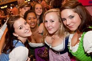 Oktoberfest Hotties Women - Sex Porn Images