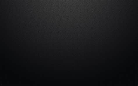 Black Backgrounds 6 Free Wallpaper Hdblackwallpapercom