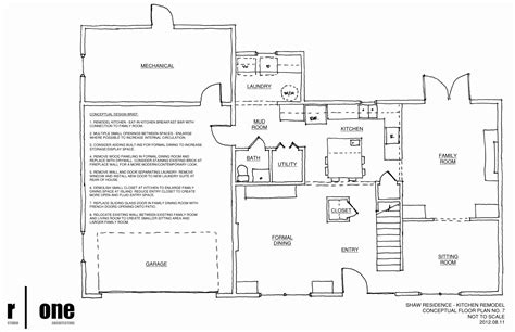 Kitchen Layout Planner Home Depot Free Software Download