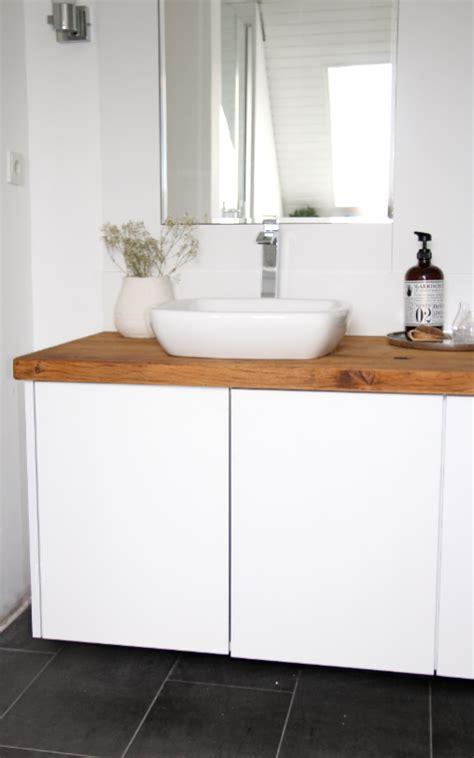 design dots badezimmer selbst renovieren