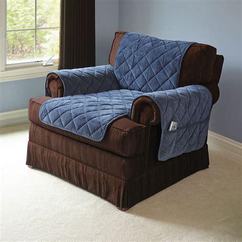 memory foam sofa cover the furniture protecting memory foam pet covers