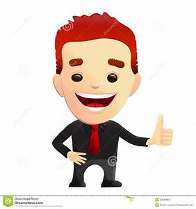Smiling Guy Giving Thumbs Up Approval Stock Photos - Image ...