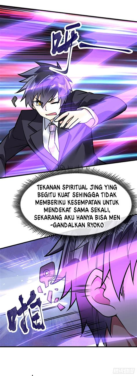 Home manga list project list. Baca My Son in Law Chapter 29 Bahasa Indonesia - Komik Station