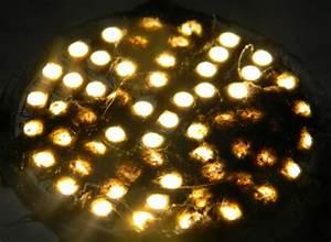 Led Lampen Lebensdauer : leiden led lampen durch dunst dampf und staub update fastvoice blog ~ Orissabook.com Haus und Dekorationen