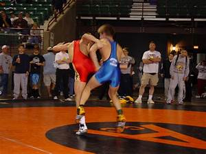 Funny Wallpapers  Usa Wrestling  Olympic Wrestling