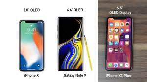 samsung galaxy note prepares face iphones