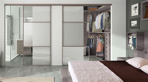 chambre a coucher blanc laque brillant in ipso créateur d 39 intérieurs