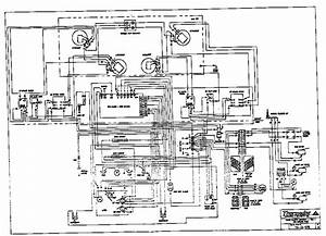 2003 Jetta Wiring Diagram