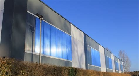 ks1000 wl wall panel systems kingspan rest of europe