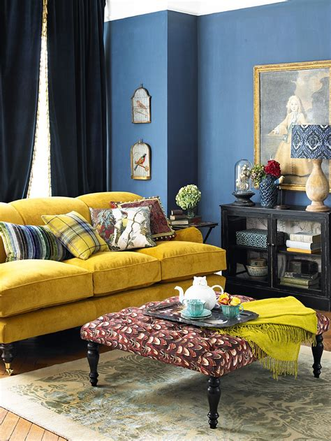 bedroom : Blue And Yellow Bedroom Decorating Ideas Master