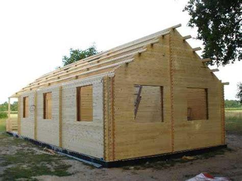 prix chalets tarif maison bois kit prix abris de jardin tarif bungalow prix cabanon en bois kit