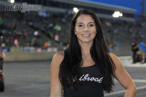 Pro Nitrous Rookie Lizzy Musi Definitely Not Just Along
