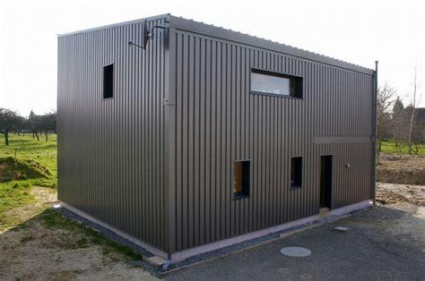 plan de maison plain pied 3 chambres gratuit construire une maison passive pourquoi et à quel prix