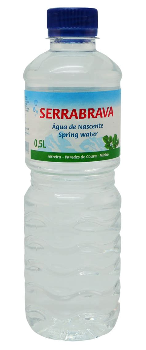 einmachgläser 500 ml serrabrava 500ml 193 guasalutis pt
