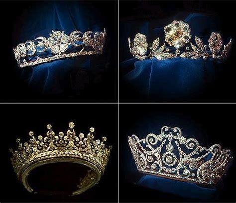 images  jewels  pinterest king george