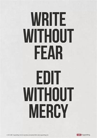 Writing Help Quotes Mercy Editing Quote Edit