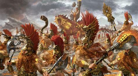 war dragons вики, Барроч (Barroch)   Dragon's Dogma вики   FANDOM powered by  , Род синих драконов   WoWWiki   FANDOM powered by Wikia.