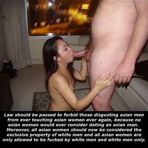 Asian Girls Love White Men Tubezzz Porn Photos