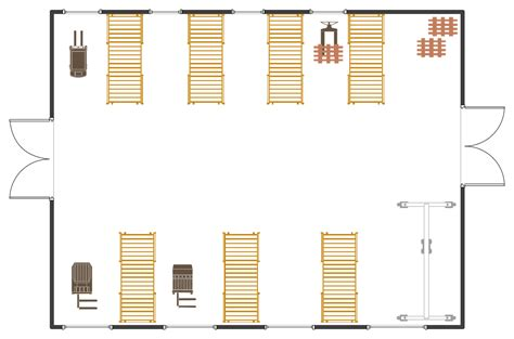 100 shipping container restaurant floor plans shipping containers swenson say 233 t