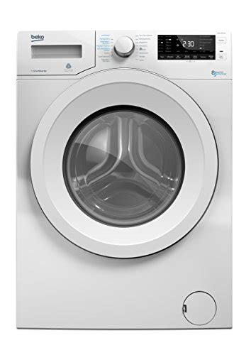 ᐅ beko wdw 85140 waschtrockner test 2019 freakstesten