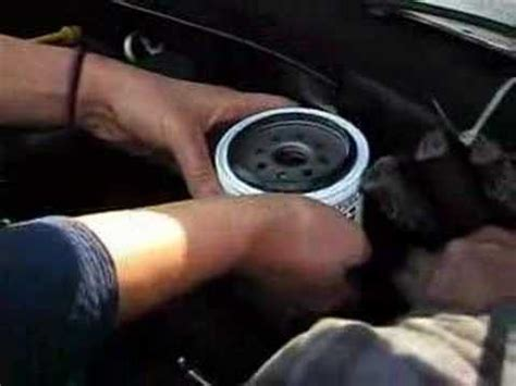 Ford 7 3 Fuel Filter Change by 1999 Ford E450 7 3l Torbo Diesel View Our Current In
