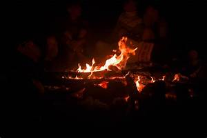 Campfire GIF - Find & Share on GIPHY