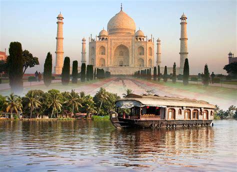 North India Vs. South India
