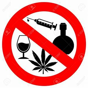 Drug Free Clipart   Free download best Drug Free Clipart ...
