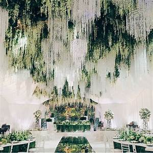 515 best elvish inspired wedding ideas images on pinterest With enchanted forest wedding ideas