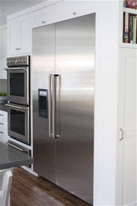 san fernando valley thermador refrigerator repair