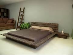 Platform Bed Decoration Wooden Beds Design Wooden Beds Design