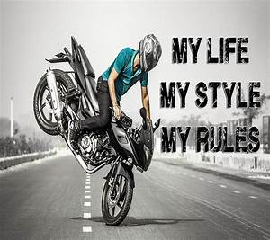 stylish attitude boys wallpapers for facebook - Free Large ...