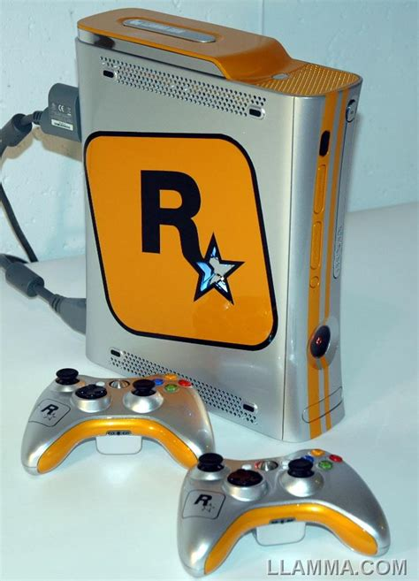 Index Of Wp Contentgallery21 Super Cool Xbox 360 Case Mods