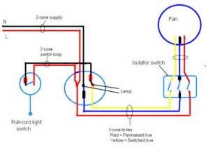 Broan Ceiling Heater by Bath Fan Mess Uk Ecn Electrical Forums