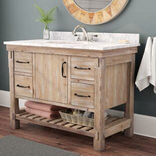 vanities youll love   wayfairca